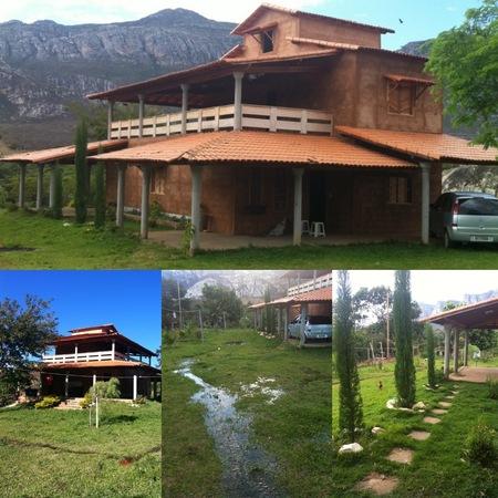 http://marciosantana.no.comunidades.net/006.jpg